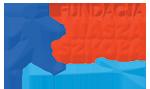 Fundacja Nasza Szkoła Logo