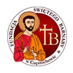Fundacja św. Barnaby