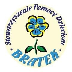 Stowarzyszenie Bartek