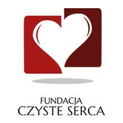 Fundacja Czyste Serca