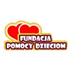 Fundacja Pomocy Dziciom