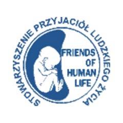 Stowarzyszenie Przyjaciół Ludzkiego Życia