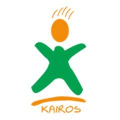 Fundacja Kairos