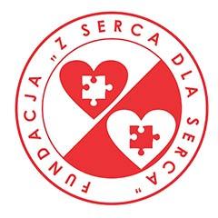 Fundacja z Serca dla Serca