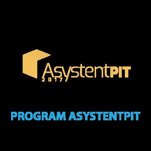 AsystentPIT