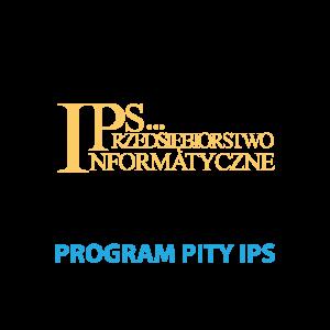 IPS PITY