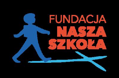 fundacja_nasza_szkola_logo_male-400x261.png