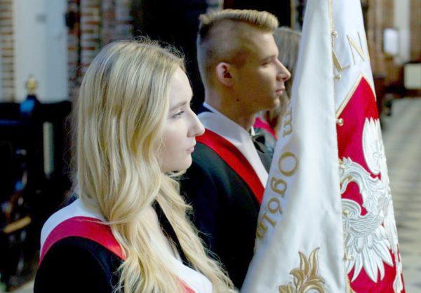 Katolickie Liceum Ogólnokształcące