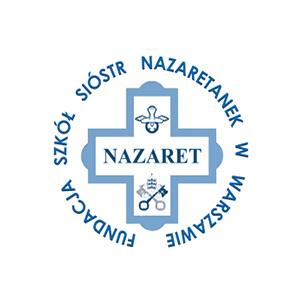 Fundacja Szkół Sióstr Nazaretanek w Warszawie