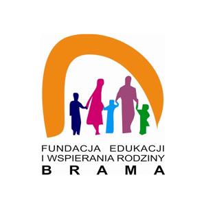 Fundacja Edukacji i Wspierania Rodziny BRAMA
