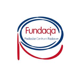 Fundacja Polskie Centrum Radiowe