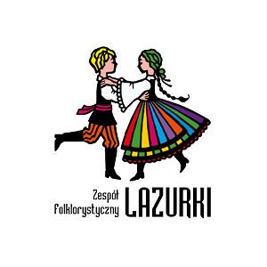 """Zespół Folklorystyczny """"Lazurki"""""""