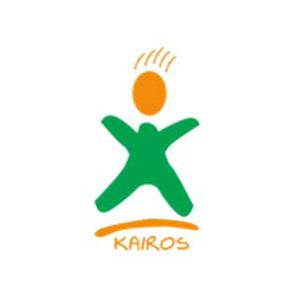"""Fundacja """"Kairos"""""""
