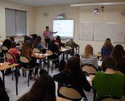 Katolickie Liceum Ogólnokształcące w Siedlcach