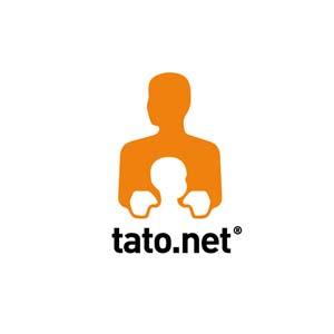 Tato net